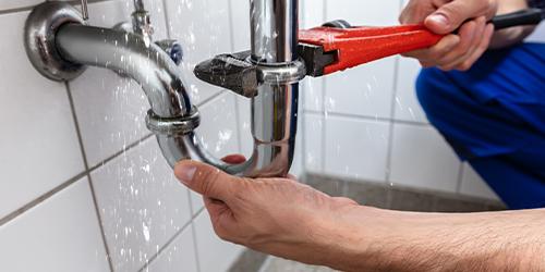 Techniques For Water Leak Detection Gold Coast