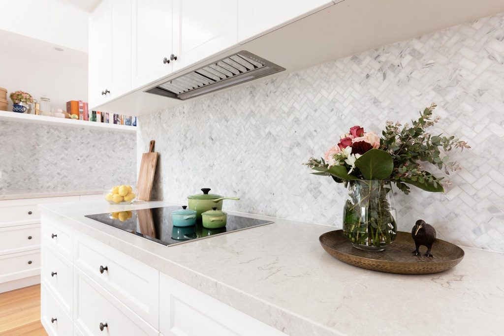 The Various Areas to Consider during Kitchen Renovation Project