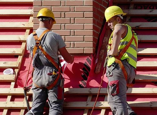 Roof Repair Courses – Know The Perfect Approach Of Reparation