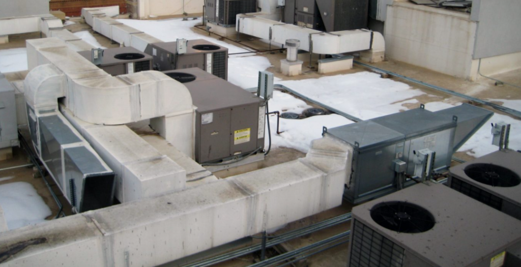 Choose the Right HVAC System