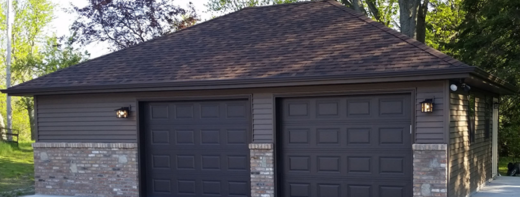 The Need For A Garage Builder