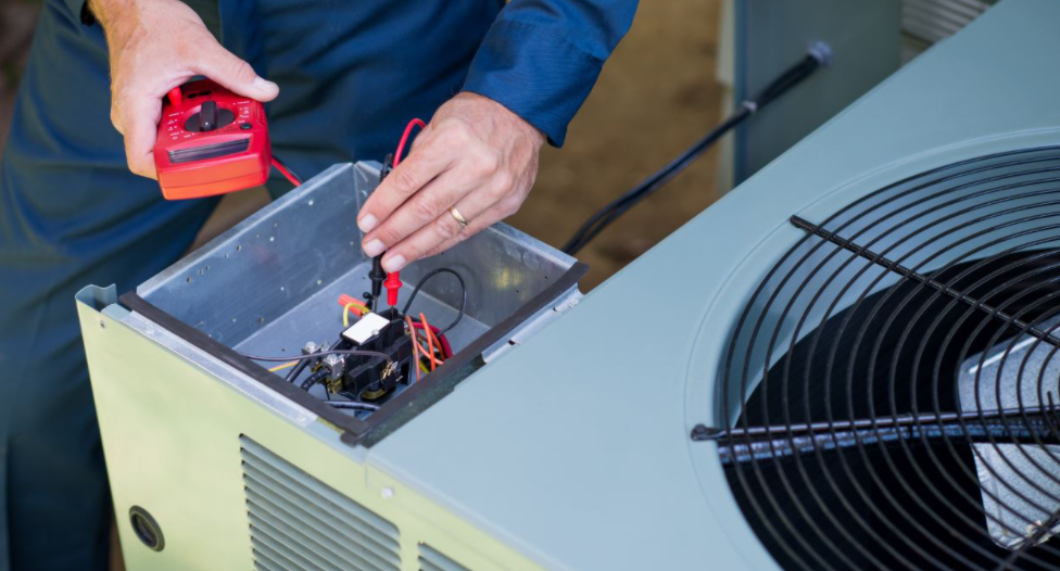 Why Heat Pump Service Wellington Is Best For The Installation Of Your Heat Pump?
