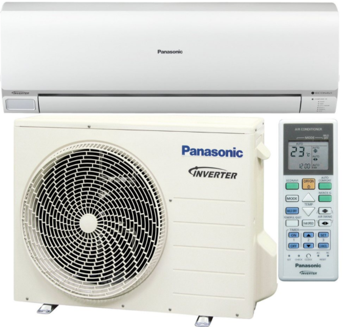 Top Tips that can Help You in Buying Panasonic Heat Pumps