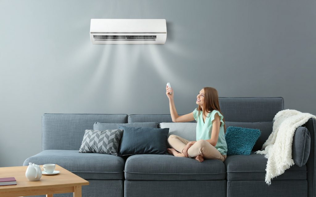 Factors To Notice For Purchasing A Heat Pump In Wellington