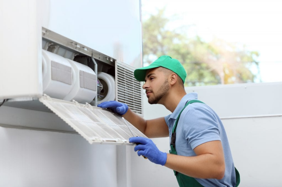 Aircon Service Cootamundra- Tips to Find the Best Air Conditioner Services Providers